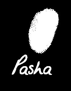 atoliye